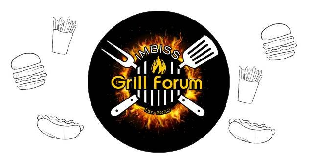 Grill Forum